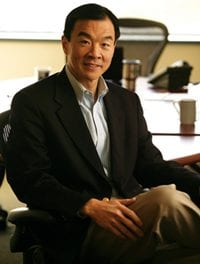 Bridge Builder: William Ju, MD, Helps Build Bridges Between Dermatologists, Industry, and Venture Capitalists