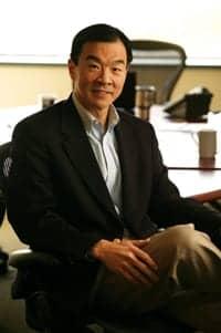 Bridge Builder: William Ju, MD, Helps Build Bridges Between Dermatologists, Industry, and Venture Capitalists