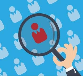 I Spy: Why Social Media Background Checks Count