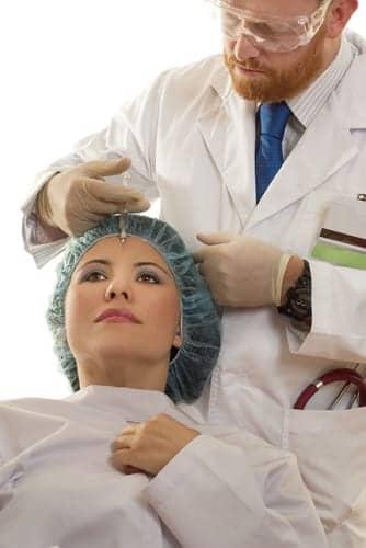 FDA OKs Phase III Trial of ALPHAEON's EVOSYAL™