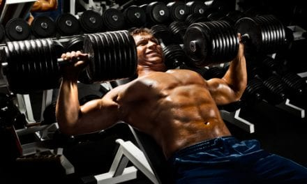 Special Considerations in Gynecomastia Surgery for Bodybuilders