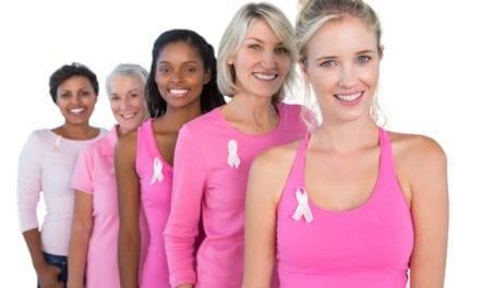 Study: No Increase in Complications of Breast Reconstruction After Age 65