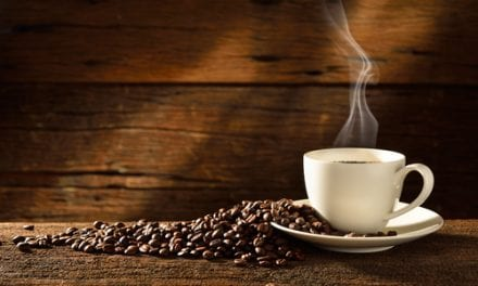 Coffee May Reduce Melanoma Risk: Study