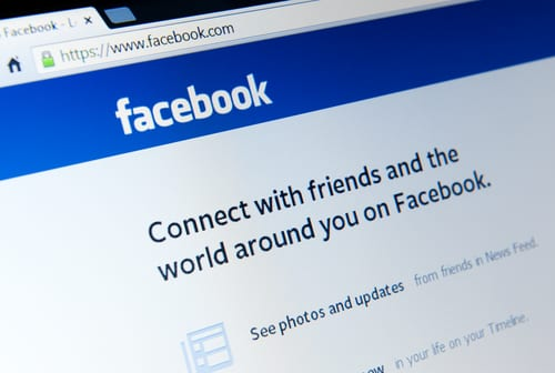 The Rules of Engagement: Joyce Sunila Explains How Facebook's New Rules Impact Content