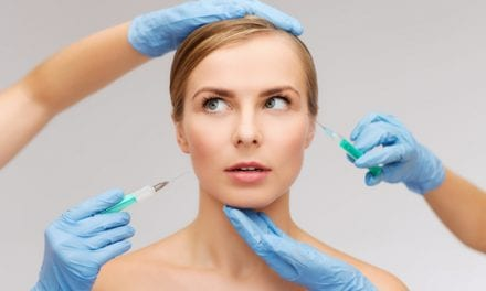 Royal College of Surgeons Moves to Rein In Cosmetic Cowboys