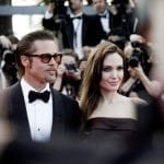 AAFPRS: Celebrity Emulation Is on the Rise