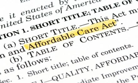 The New Normal: Understanding how the ACA will affect cosmetic surgery