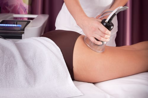 ASAPS: Nonsurgical Fat-Reduction Procedures, Butt Lifts Reign Supreme in 2014