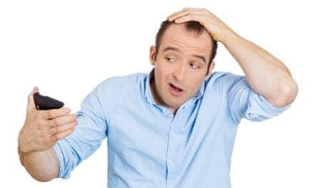 Business News: Kythera Backs Potential Baldness Cure