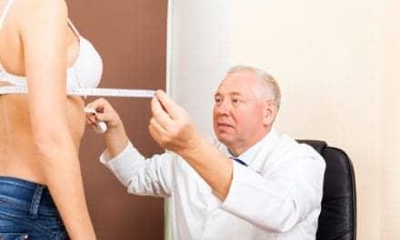 FDA Approves Allergan's NATRELLE INSPIRA™ Round Gel-Filled Breast Implants