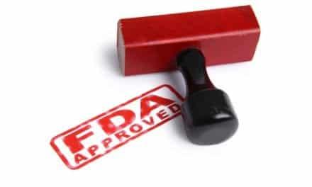FDA Clears Yolo's Lipofina for Marketing