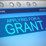 Apply Today: AAD Offers Three Grants for Derms, Derm Residents