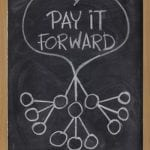 CareCredit Pays It Forward