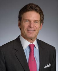 10 Things: Plastic Surgeon Alan Matarasso, MD, and the Genesis of Aesthetica