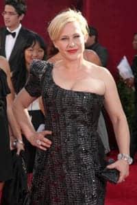 The Patricia Arquette Effect: Gems Amid the Glitter