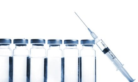 Neothetics' Belly-Busting Shot Lipo-202 Enters Phase 3 Trials