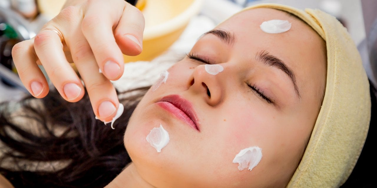 Study: More Than 25% of Acne Patients Don't Pick Up Their Meds