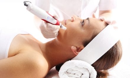 Everything Old is New Again: Microneedling Takes Center Stage at AAD15