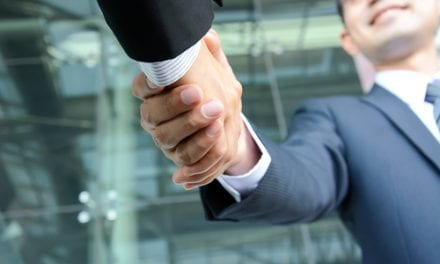 Done Deal: Actavis Completes Allergan Acquisition