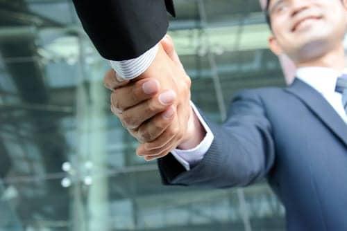 Done Deal: Actavis Completes Allergan Acquisition