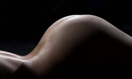 Studies Seek to Refine Gluteoplasty and Labiaplasty Techniques