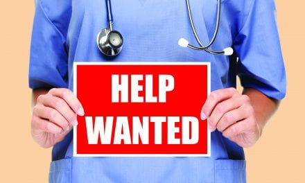 Help Wanted: Six skills of highly effective practice managers