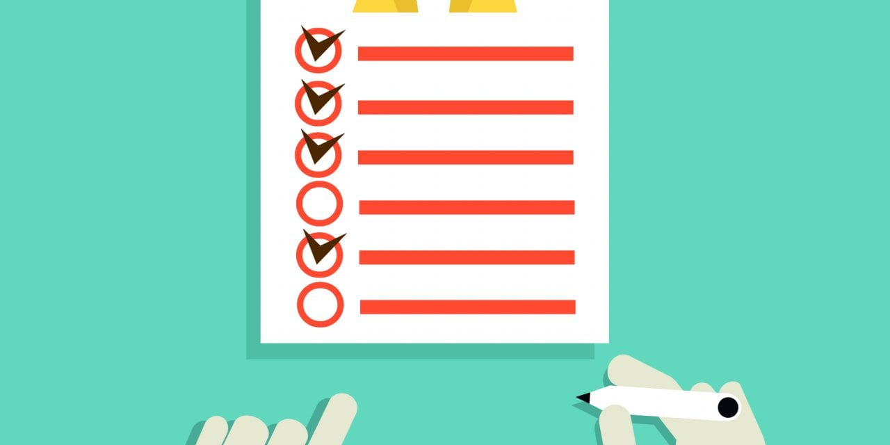 Hire Away: The 6 must-ask interview questions for all practice manager candidates