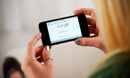 "Is Your Site At Risk? ""Mobile Friendly"" to Become Google Ranking Factor Starting April 21, 2015"