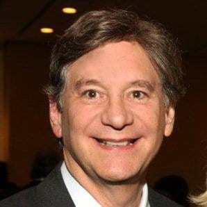 Congrats: Neal R. Reisman, MD, JD, Named New ASERF President