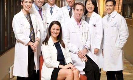 Think Tank: PSP takes a peek inside SkinCare Physicians