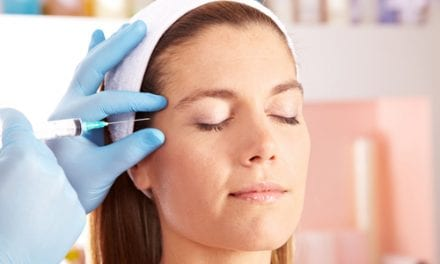 Et Tu Collagen Production? Study Reveals New Botox Benefit