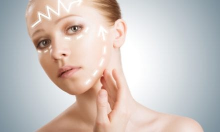 Freestyle Facelifting: There is No One-Size-Fits-All Facelift