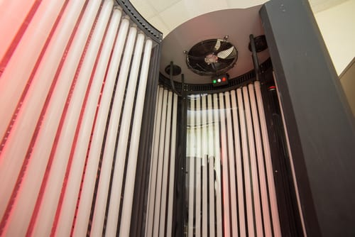 Op-Ed: National Indoor Tanning Regulations Could Level Playing Field