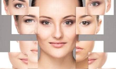 AACS Reinstates Facial Fellowship Program