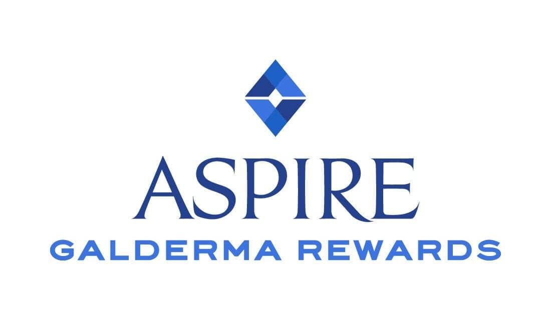 Meet ASPIRE: Galderma Rolls Out New Customer Loyalty Program