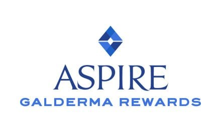 Meet ASPIRE: Galderma Rolls Out New Customer Loyalty Program