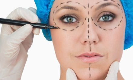 Fat Grafting Widely Used in Facelifting