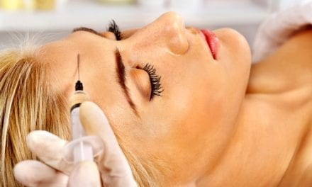 Xeomin Versus Botox Study for Furrows: It's a Draw