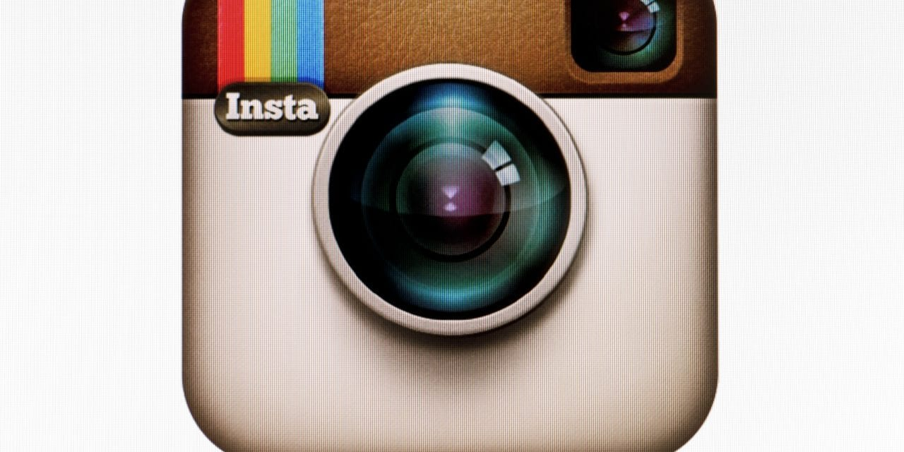 Let's Get Visual: Eight Ways to Make Instagram Work for Your Practice