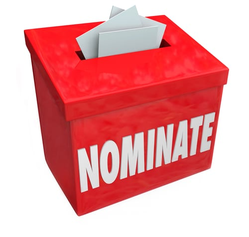Calling All Outstanding Derms: Nominations Open for AAD Awards