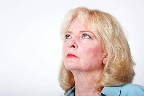 FDA Greenlights New Rosacea Treatment