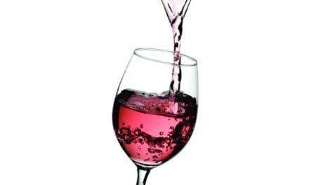 Drink Pink: Rose Wines Are In Vogue This Summer