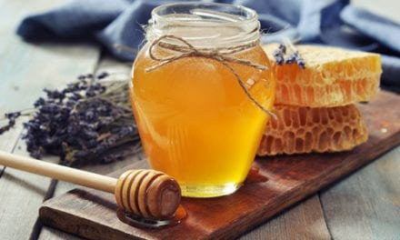 Sweet Acne Cure: New Zealand Honey May Help Banish Acne