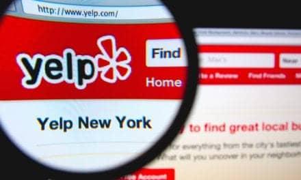 New Partnership May Boost Impact of Yelp Reviews