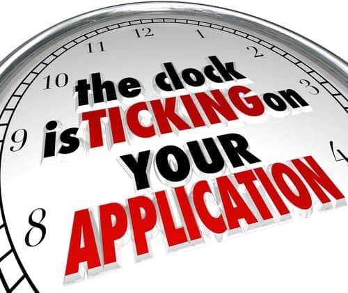 ICYMI: AAD International Travel Grant Application Deadline Approaching