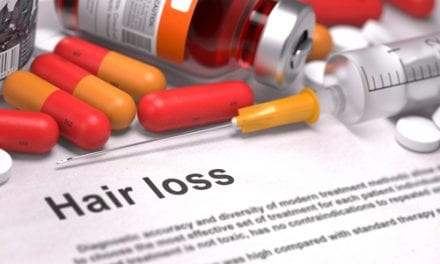 ISHRS 2015 Data: Hair Transplants Up 76% from 2006