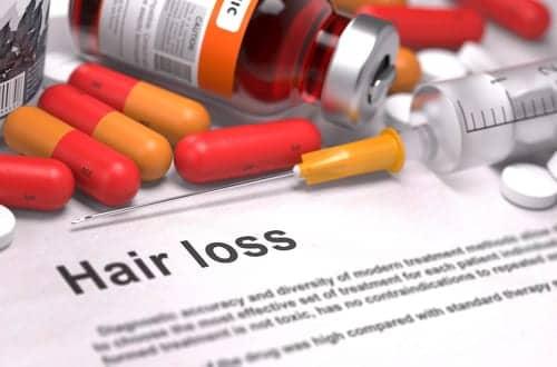 ISHRS 2015 Data: Hair Transplants Up 76% from 2006