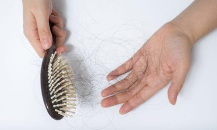 Research Breakthrough: IL-17 Blockers May Revolutionize the Treatment of Alopecia Areata