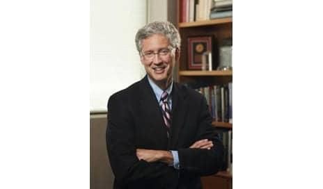 Jeffrey S. Dover, MD, FRCPC, Joins PSP Magazine's Editorial Advisory Board