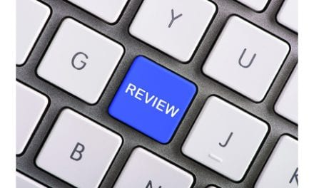 Revealed: Your Million-Dollar Review Strategy. Three Strategies Guaranteed to Make Reviews Count More